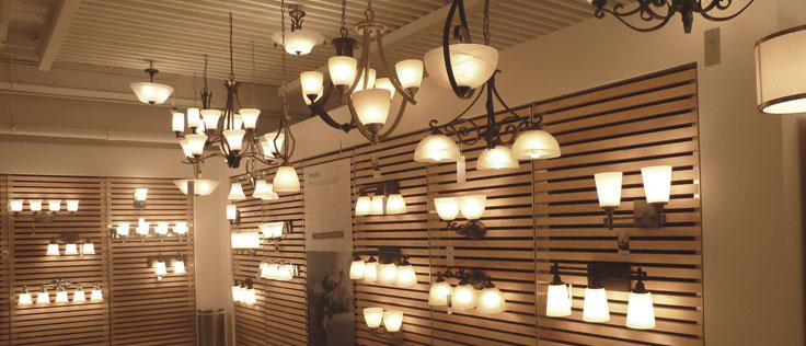 Fancy Lights In Chandigarh Indoor Lights Outdoor Lights