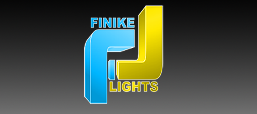 Finike Lights